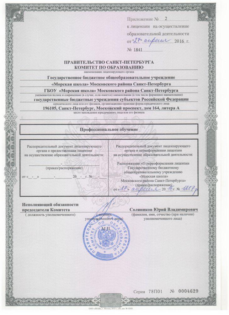 pril-2-k-licenzii