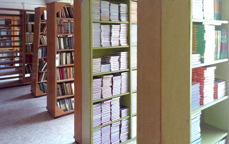 biblioteka-02
